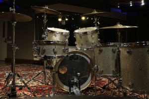 DW_Drums_1