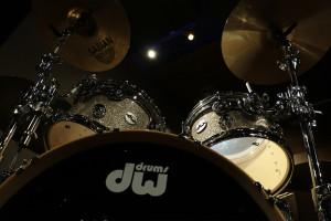 DW_Drums_2