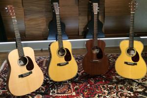 Martin_Guitars