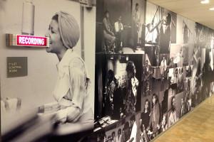 Studio_Hallway