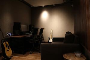 Writers_Room_1