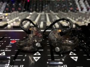 64 Audio A12s